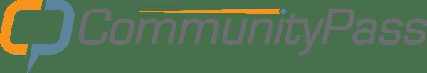 logo-main-lg